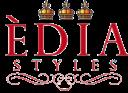 Ediastyle logo